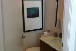 Bathroom23