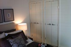 Living-Room_Lloyd