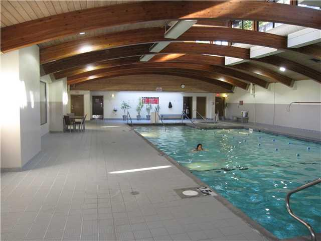 3970 carrigan court burnaby for Burnaby swimming pool schedule