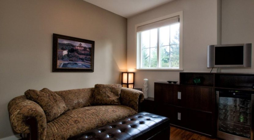 browning-familyroom-1024x768