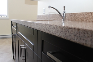 lakewood_heights_kitchen