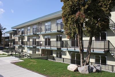 lakewood_heights_rental_apartments