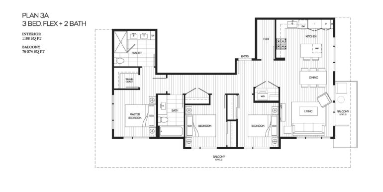 Green_Building-1-Floorplans-707-East-3rd-Final_k