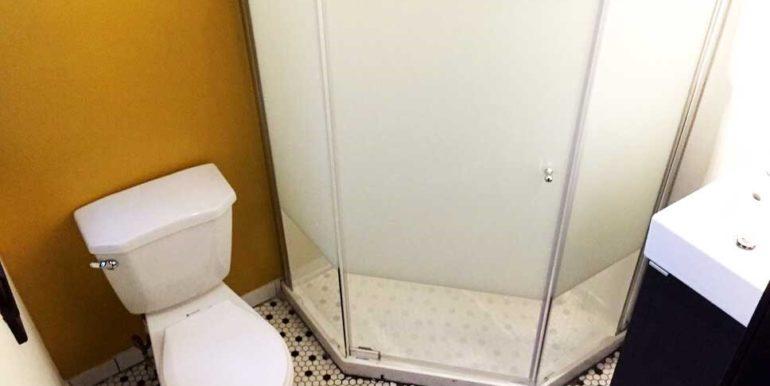 bathroom--web (1)
