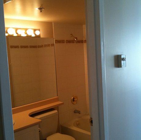 2010_10_13-Hel_488-main-bathroom