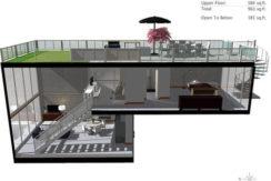 3D-Floorplan1