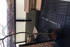 Balcony-300x225