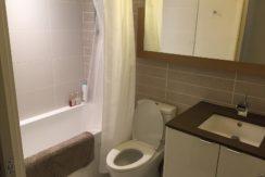 Bathroom-002