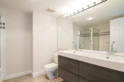 Bathroom #1 (1)