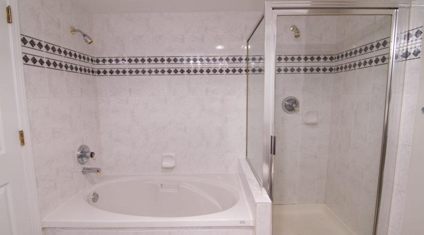 Bathroom #1 (2)