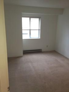 Bedroom-1-225x300