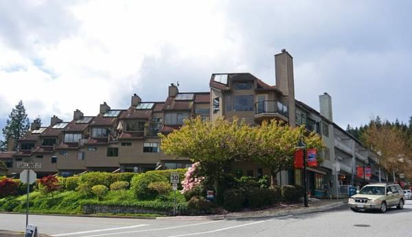 2151 Banbury Road, North Vancouver