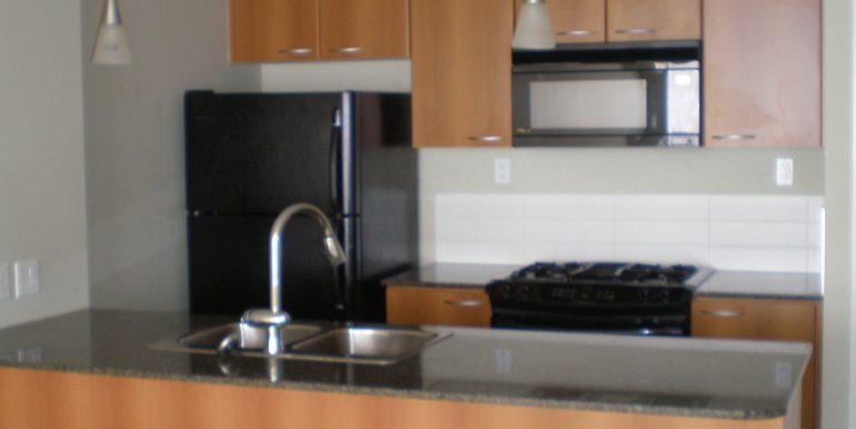 Col7108_2 Kitchen 003