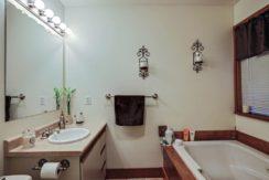 Full-Bath