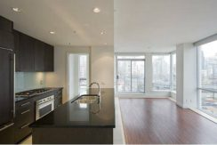 Kitchen-living-room2