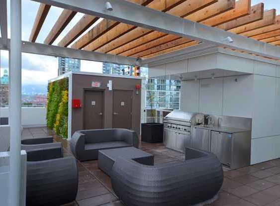 Roof-top-patio3