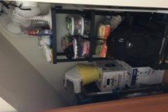 Storage-300x225