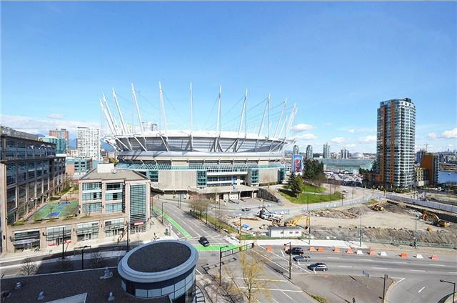 2206 Milross Avenue -vancouver, Vancouver