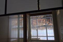 Views-from-Loft-300x225
