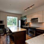 browning-kitchen-150x150