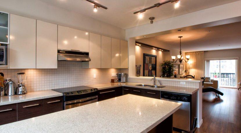 browning-kitchen-2