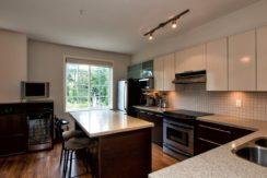 browning-kitchen