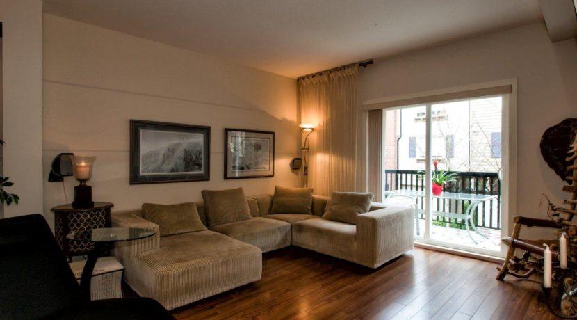 browning-livingroom