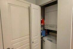 insuite laundry