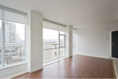 livingroom-dining-room