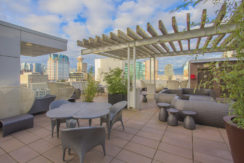 roof-top-patio2