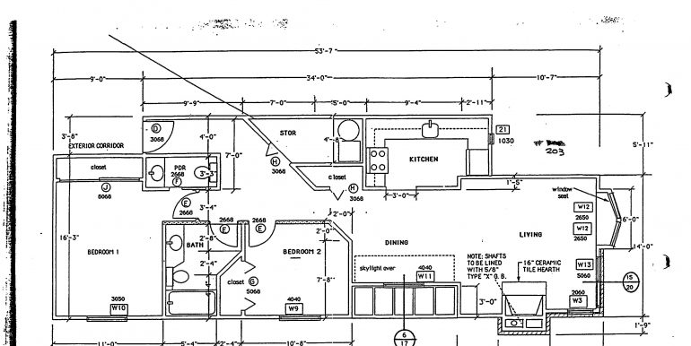 Floor Plan 2_Page_3