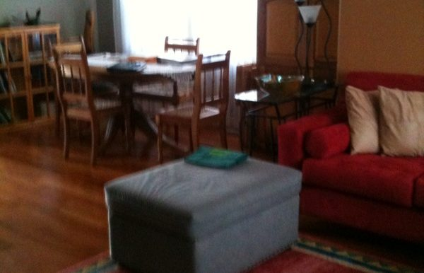 living room_dining room
