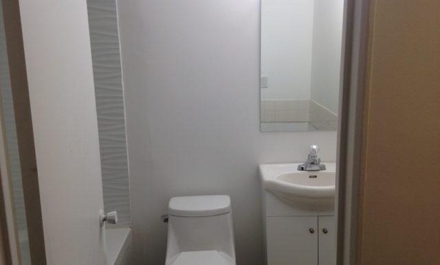 Bathroom 2...