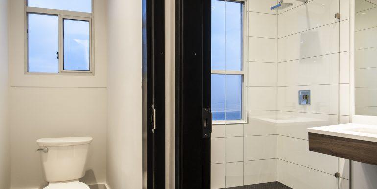 Bathroom Reno 2