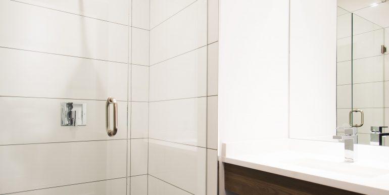 Bathroom Reno 5
