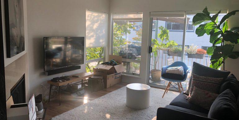 Living Room (new)