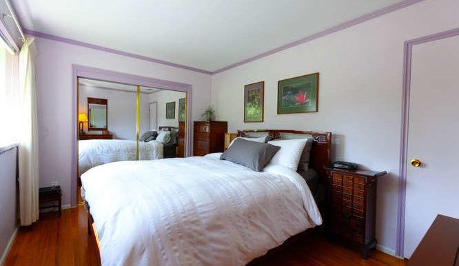4391 Carolyn Dr North-small-016-6-Master Bedroom-666x444-72dpi