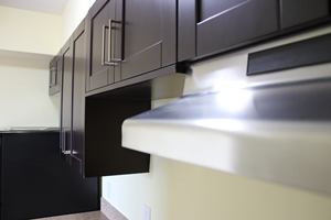 lakewood_heights_cabinets