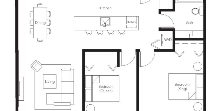 Gus-Apartments-2-Bedroom - 202 page-001