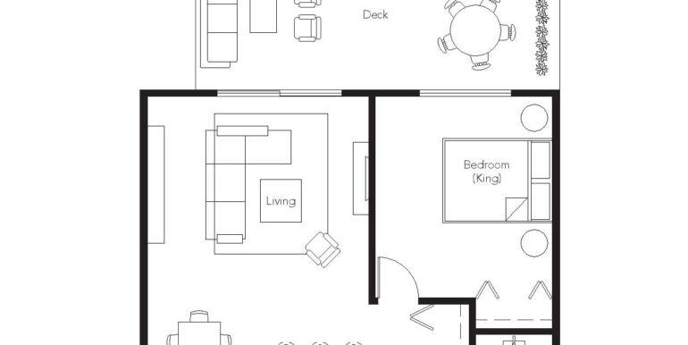 gus_apartments_1_bed_eGA7W