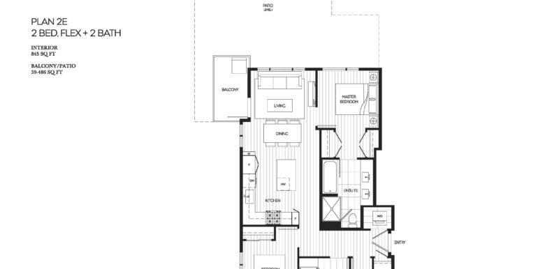 Green_Building-1-Floorplans-707-East-3rd-Final_k
