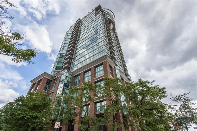 Luxury Furnished 3 full BR w. Views in Mount Pleasant