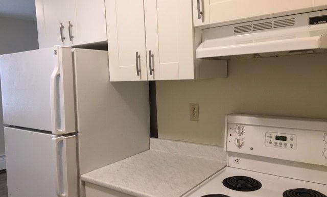 Kitchen nn