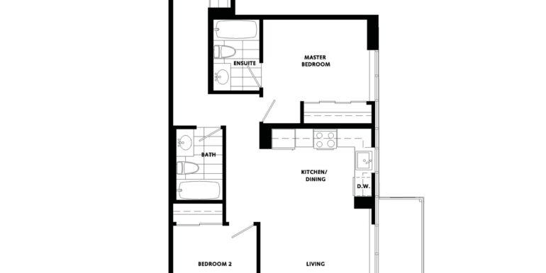60WCordova-02 floor plan-page-001