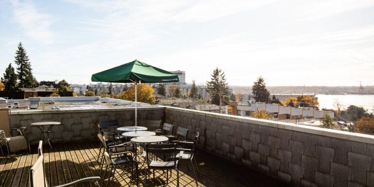 roof top patio2
