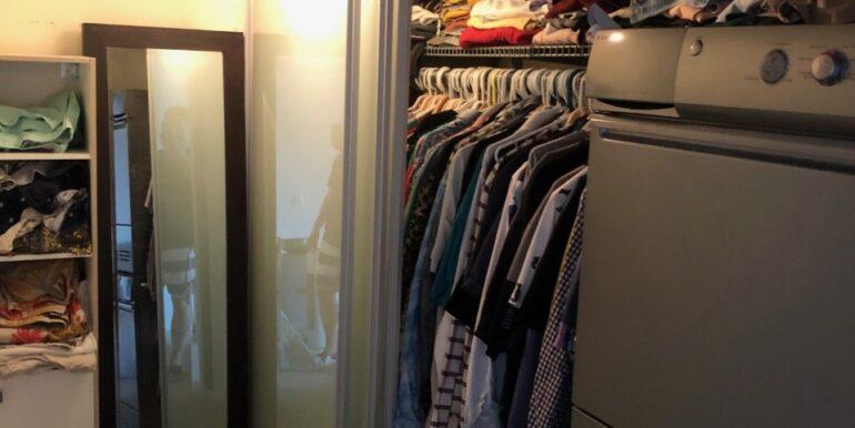 closetview